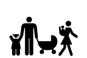 fattori-ereditari